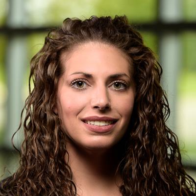 Suzanne Quinlan
