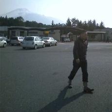 3_profile_0084_jun_takeuchi 2