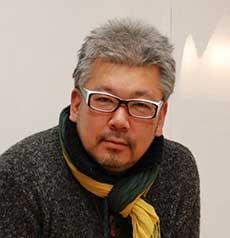 中田 千彦