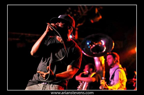 black-thought-roots-seattle-paramount-2009-arian-stevens