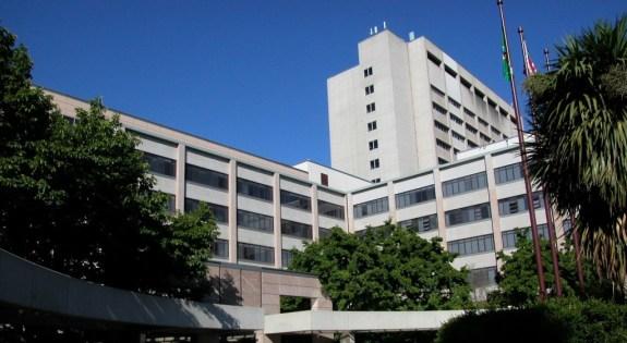 harborview-medical-center