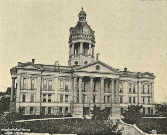 seattle_-_king_county_courthouse_-_1900
