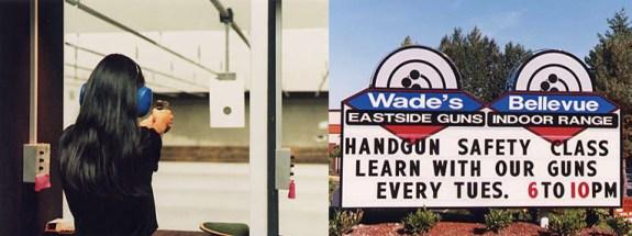 wades-eastside-guns