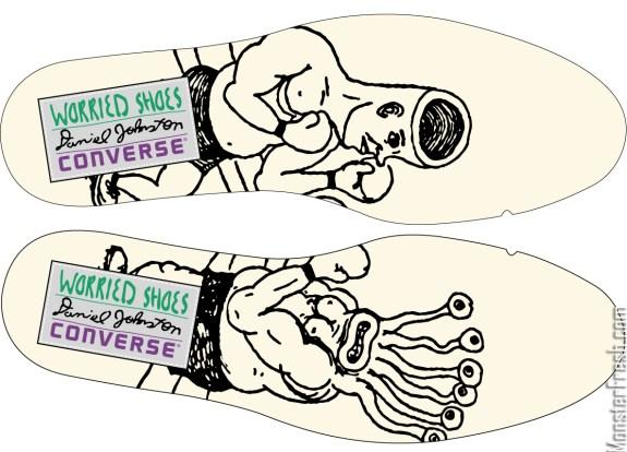 converse.d.j.footbed