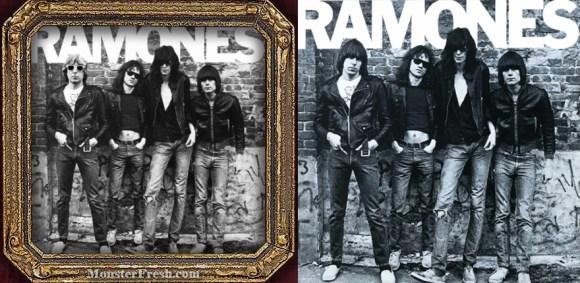 Mike-Gordon-Ramones