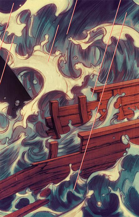 James-Jean-Rift-panel-6