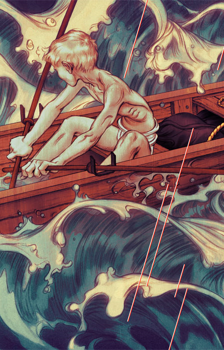 James-Jean-Rift-panel-7