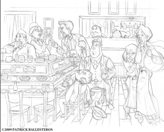 patrick-ballesteros-187-special-original-sketch
