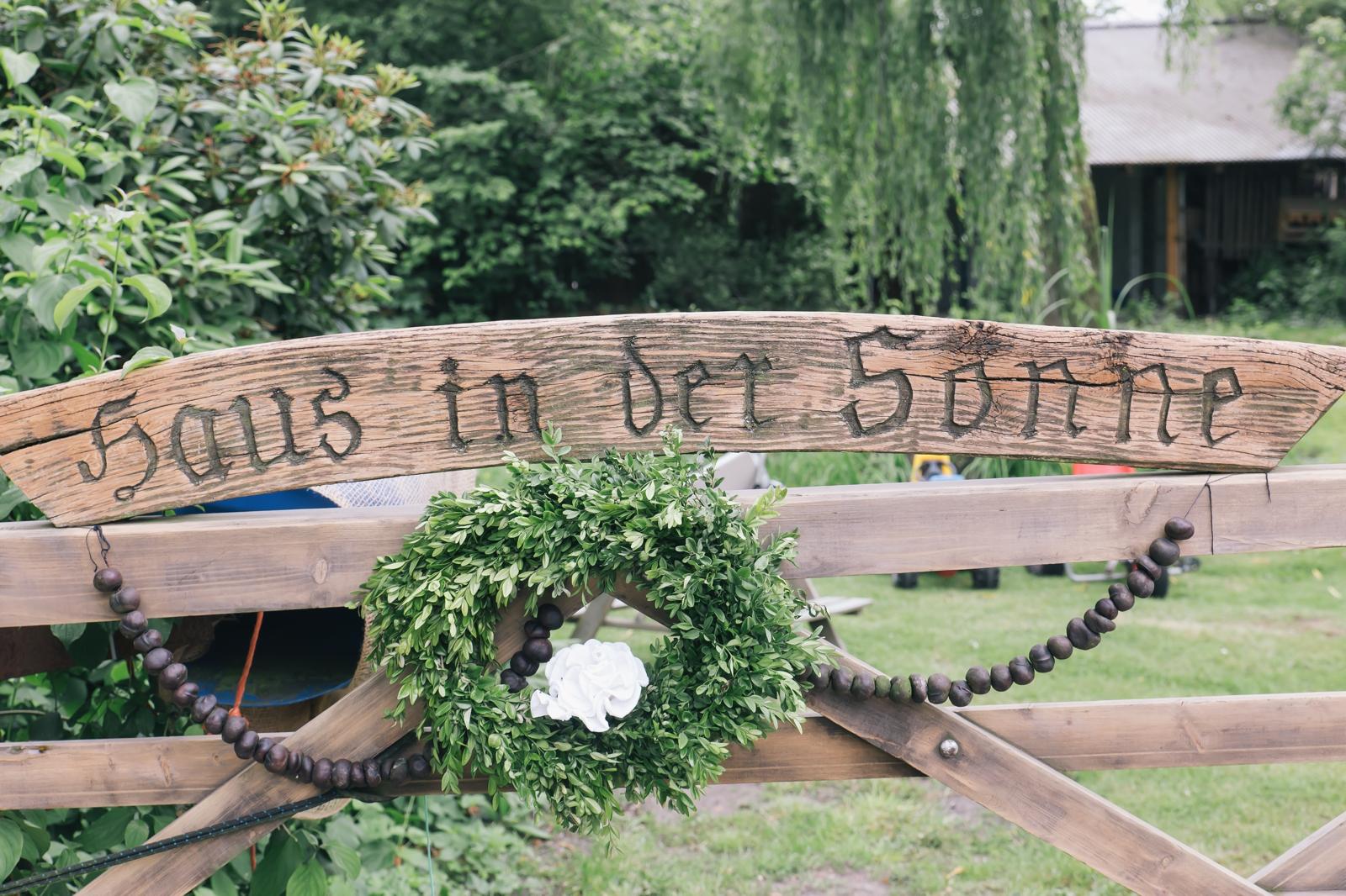 Monstergraphie_Hochzeitsreportage_Bottrop29.jpg?fit=1600%2C1066