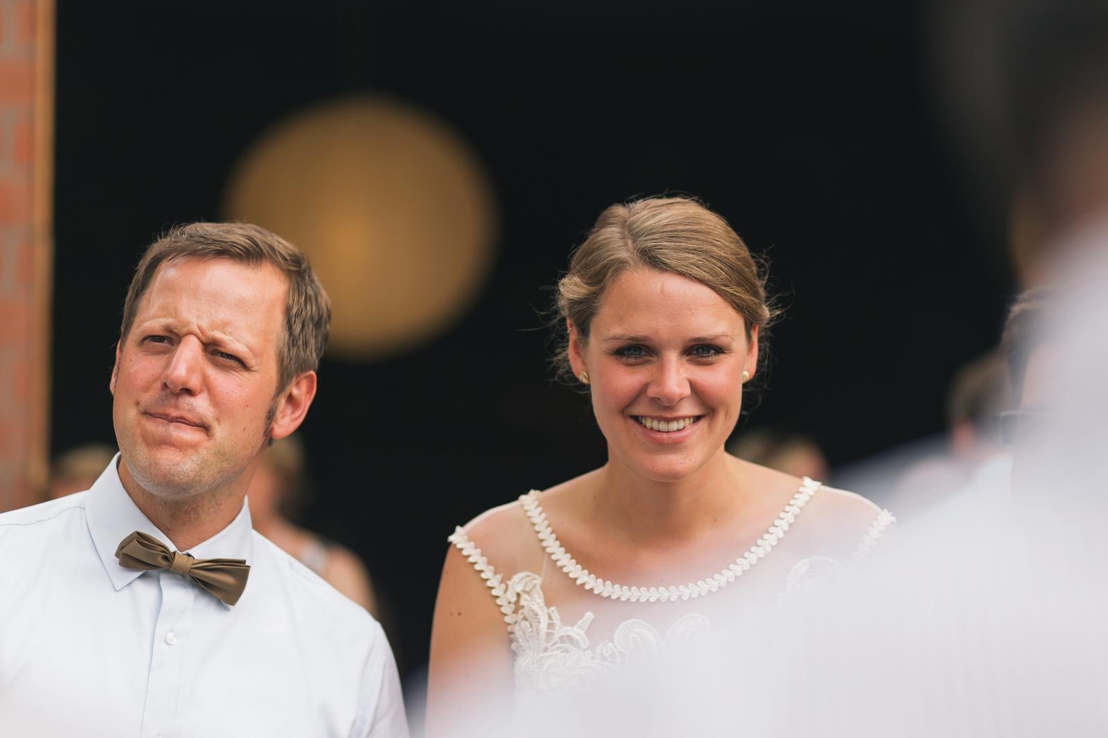 Monstergraphie_Hochzeitsreportage_Bottrop36.jpg?fit=1600%2C1066
