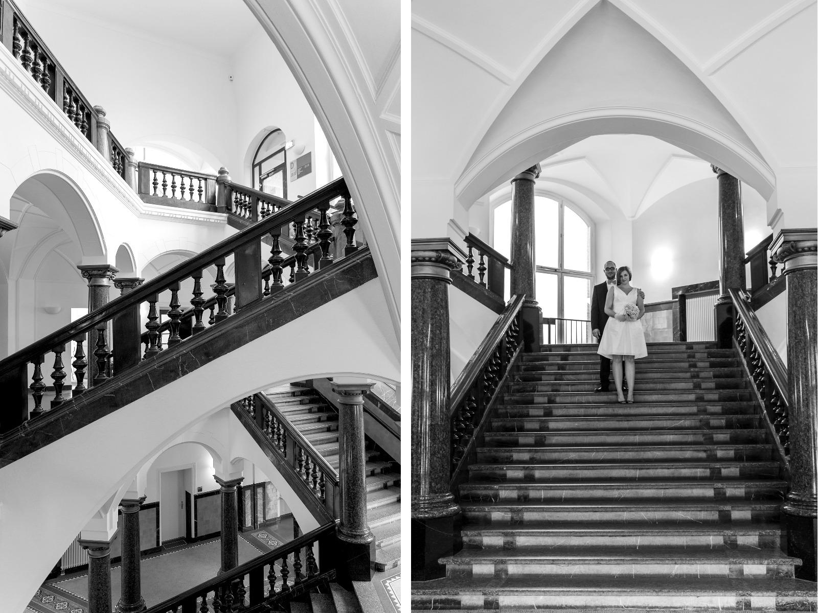 Monstergraphie_Hochzeitsreportage_Dortmund_Zeche_Zollern00.jpg?fit=1600%2C1200