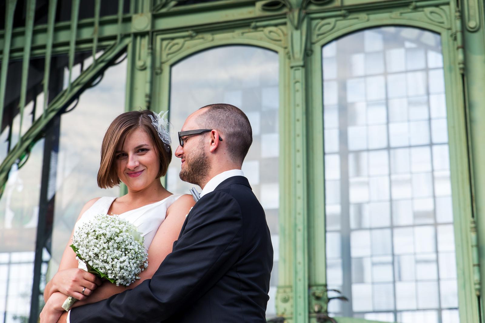 Monstergraphie_Hochzeitsreportage_Dortmund_Zeche_Zollern13.jpg?fit=1600%2C1066