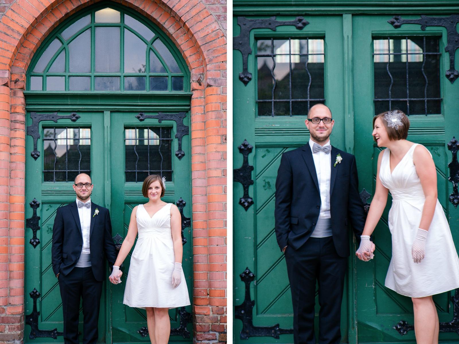 Monstergraphie_Hochzeitsreportage_Dortmund_Zeche_Zollern15.jpg?fit=1600%2C1200