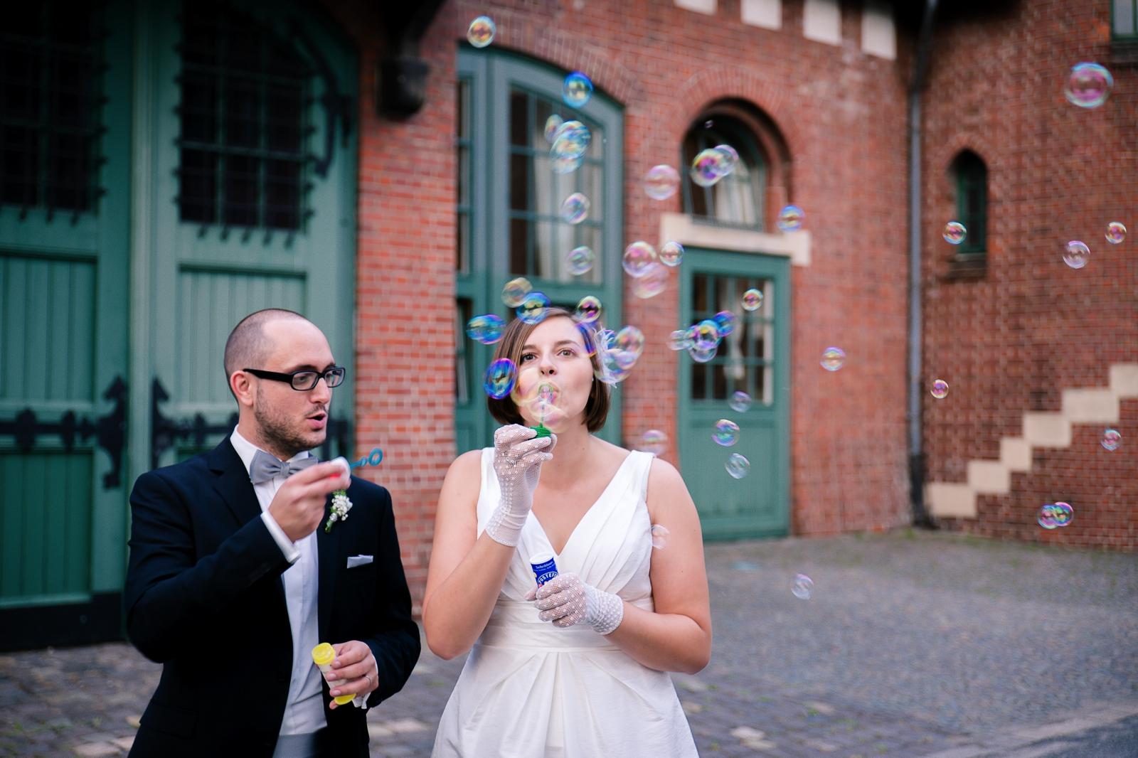 Monstergraphie_Hochzeitsreportage_Dortmund_Zeche_Zollern19.jpg?fit=1600%2C1066
