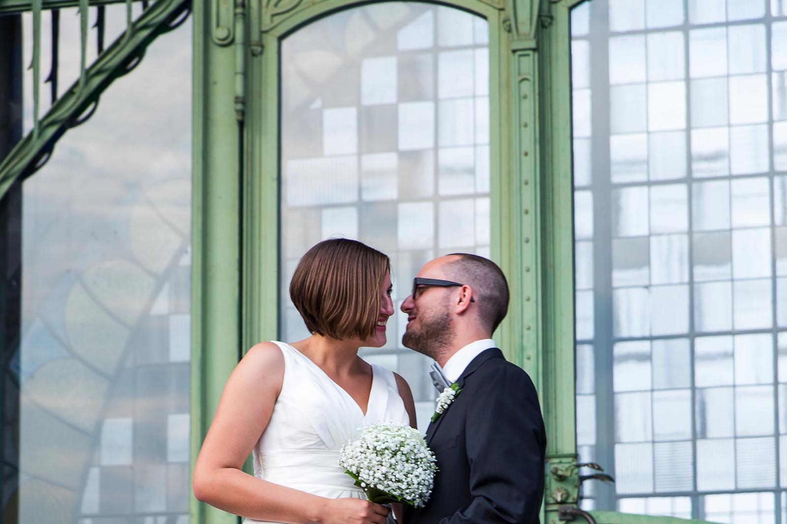 Monstergraphie_Hochzeitsreportage_Dortmund_Zeche_Zollern20.jpg?fit=1600%2C1066