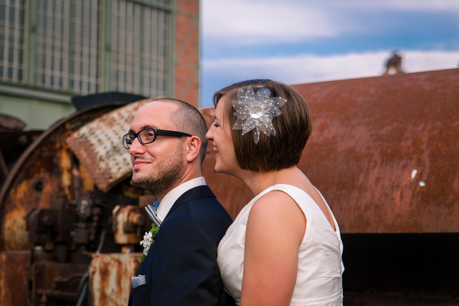 Monstergraphie_Hochzeitsreportage_Dortmund_Zeche_Zollern25.jpg?fit=1600%2C1066
