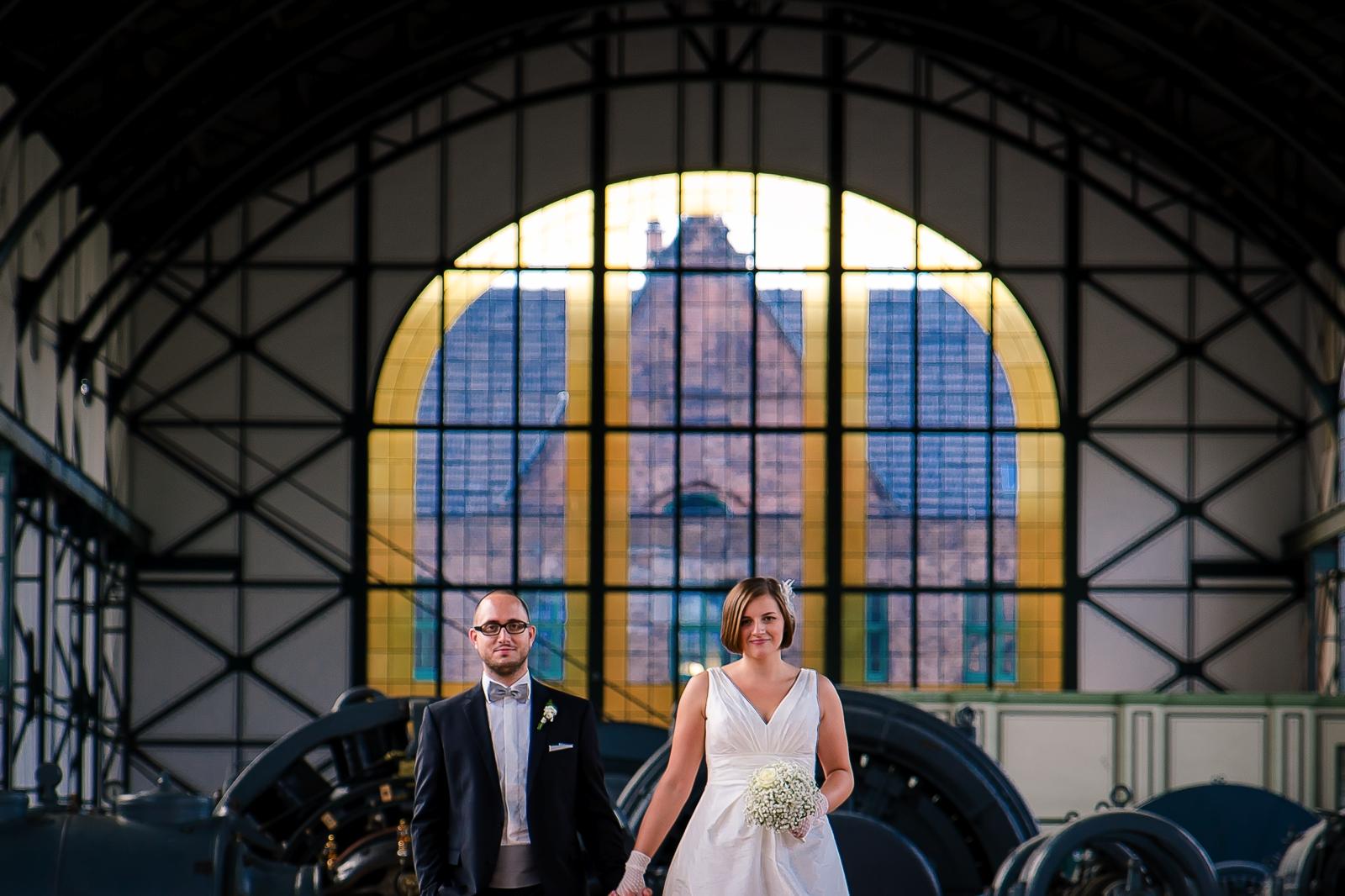 Monstergraphie_Hochzeitsreportage_Dortmund_Zeche_Zollern26.jpg?fit=1600%2C1066