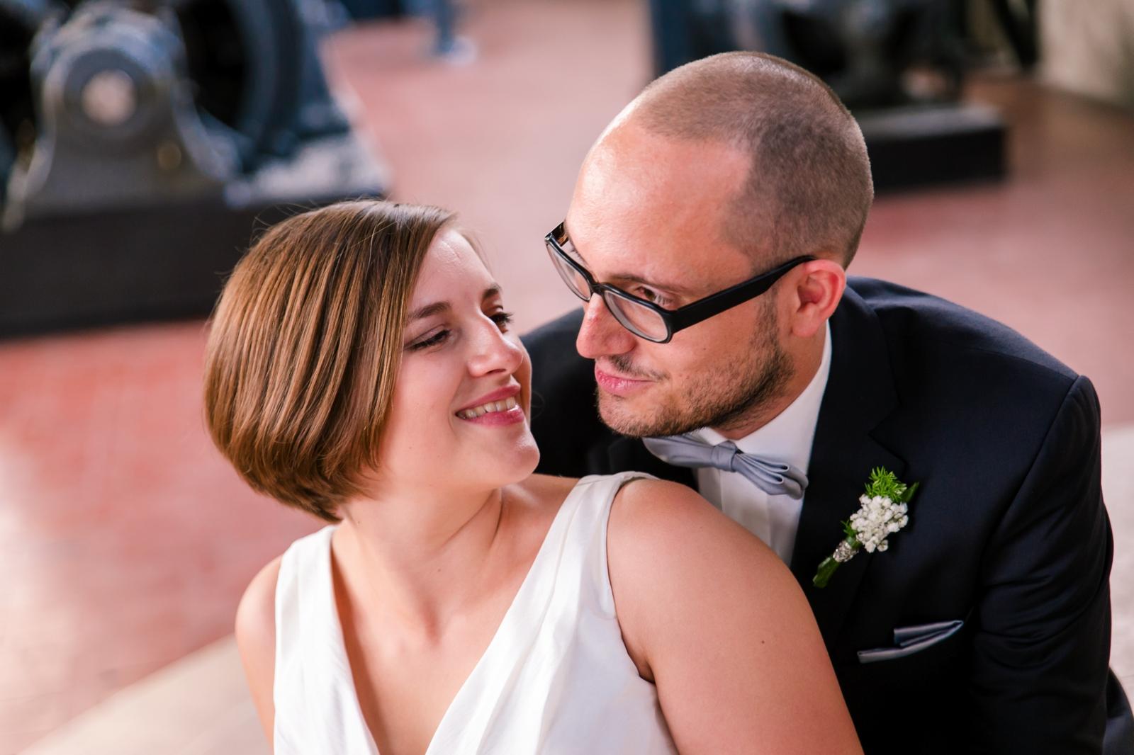Monstergraphie_Hochzeitsreportage_Dortmund_Zeche_Zollern30.jpg?fit=1600%2C1066