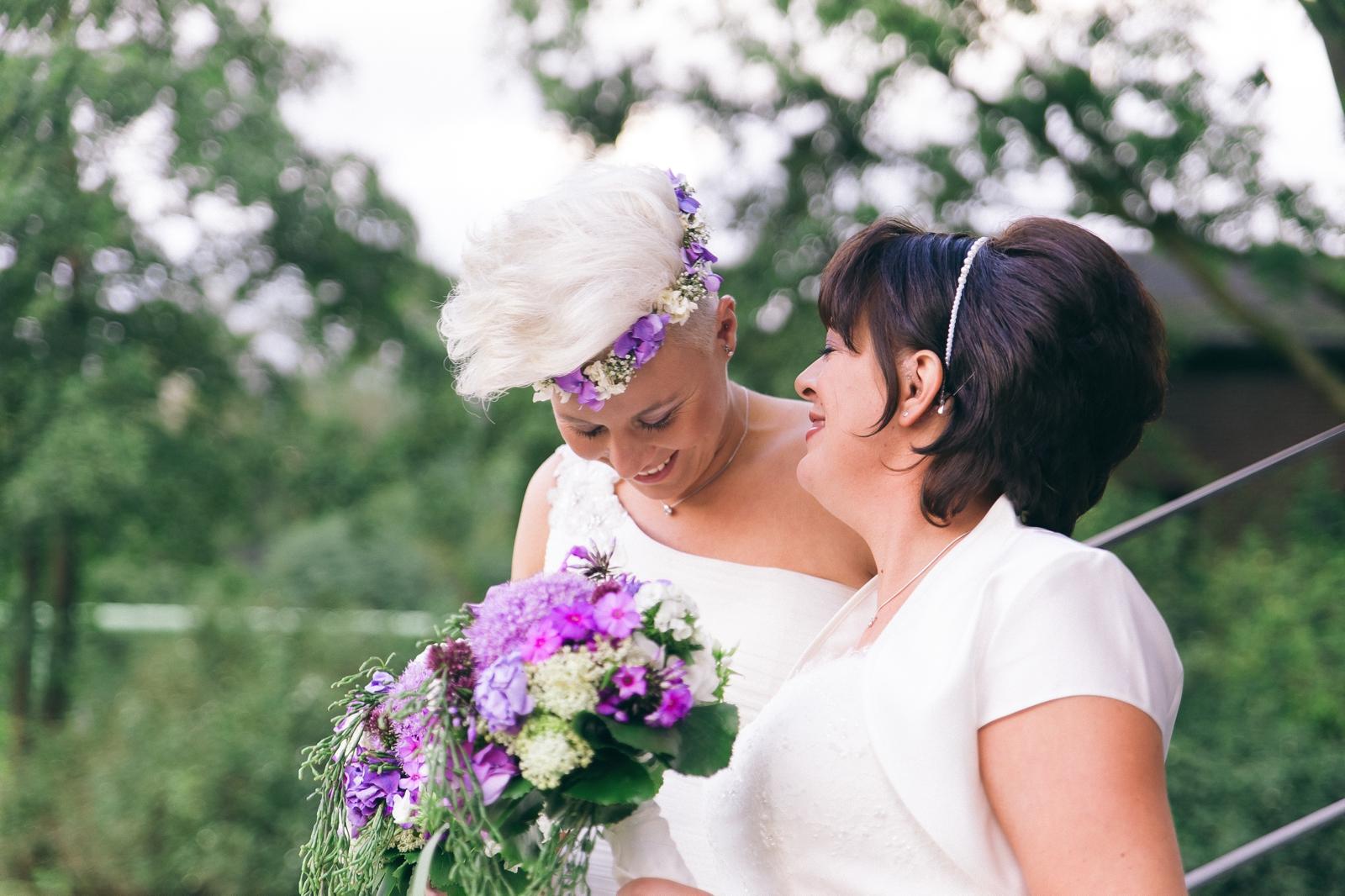 Monstergraphie_Hochzeitsreportage_Essen_Zeche_Zollverein26.jpg?fit=1600%2C1066