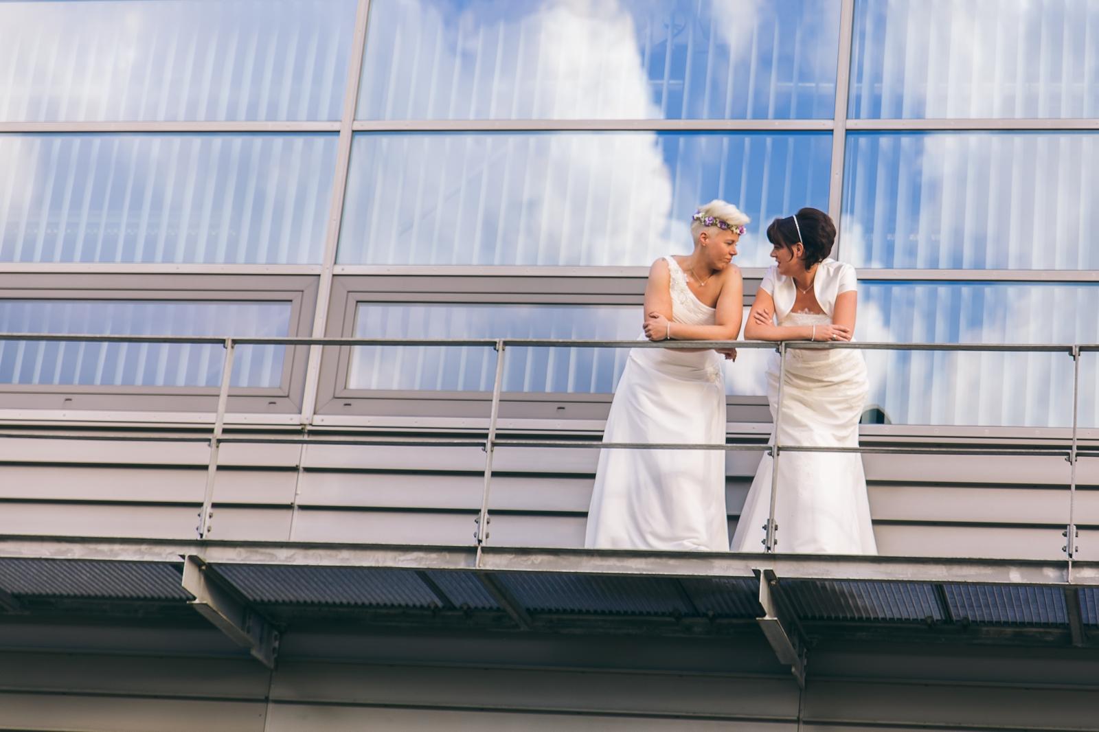 Monstergraphie_Hochzeitsreportage_Essen_Zeche_Zollverein29.jpg?fit=1600%2C1066