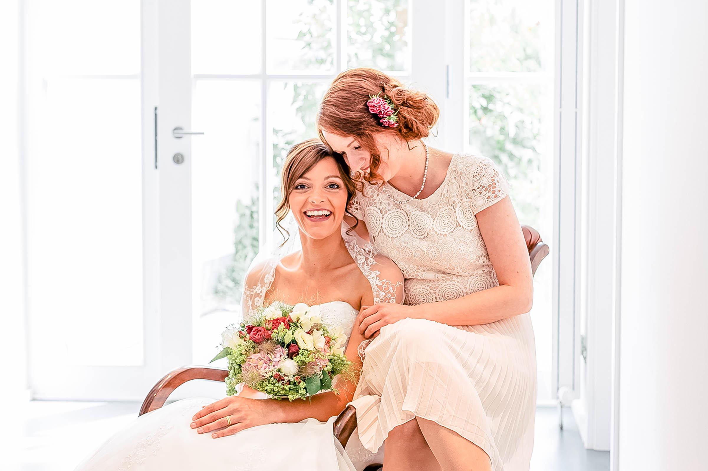 Monstergraphie_Hochzeitsreportage_Siegen-25.jpg?fit=2402%2C1600