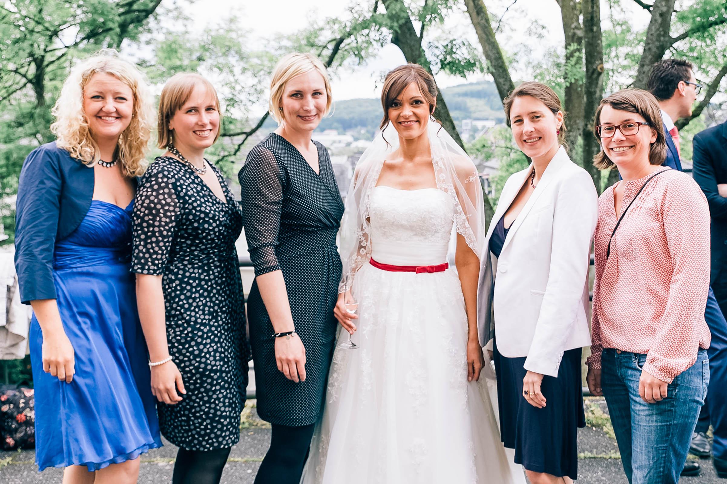 Monstergraphie_Hochzeitsreportage_Siegen-42.jpg?fit=2402%2C1600