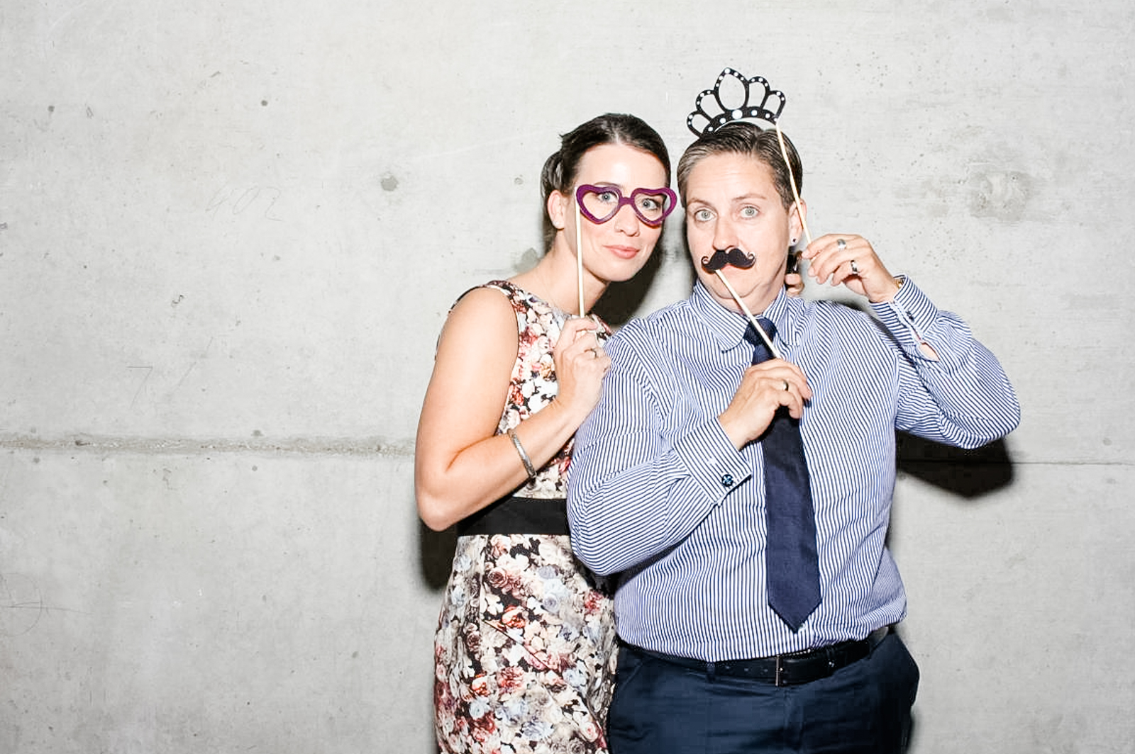 Monstergraphie_Photobooth_Zeche_Zollverein-19.jpg?fit=1600%2C1064