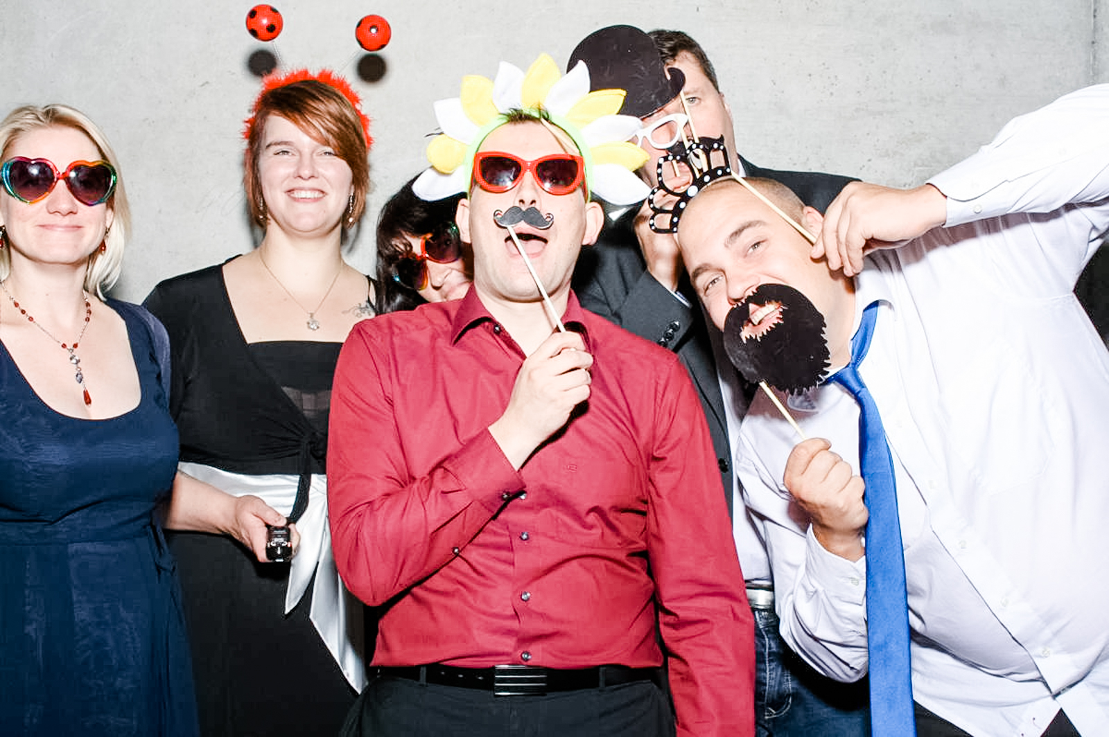 Monstergraphie_Photobooth_Zeche_Zollverein-21.jpg?fit=1600%2C1064