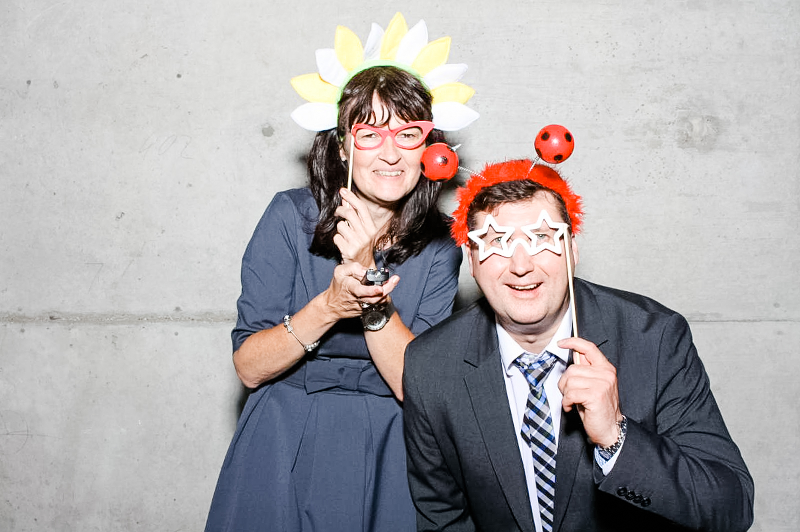 Monstergraphie_Photobooth_Zeche_Zollverein-22.jpg?fit=1600%2C1064