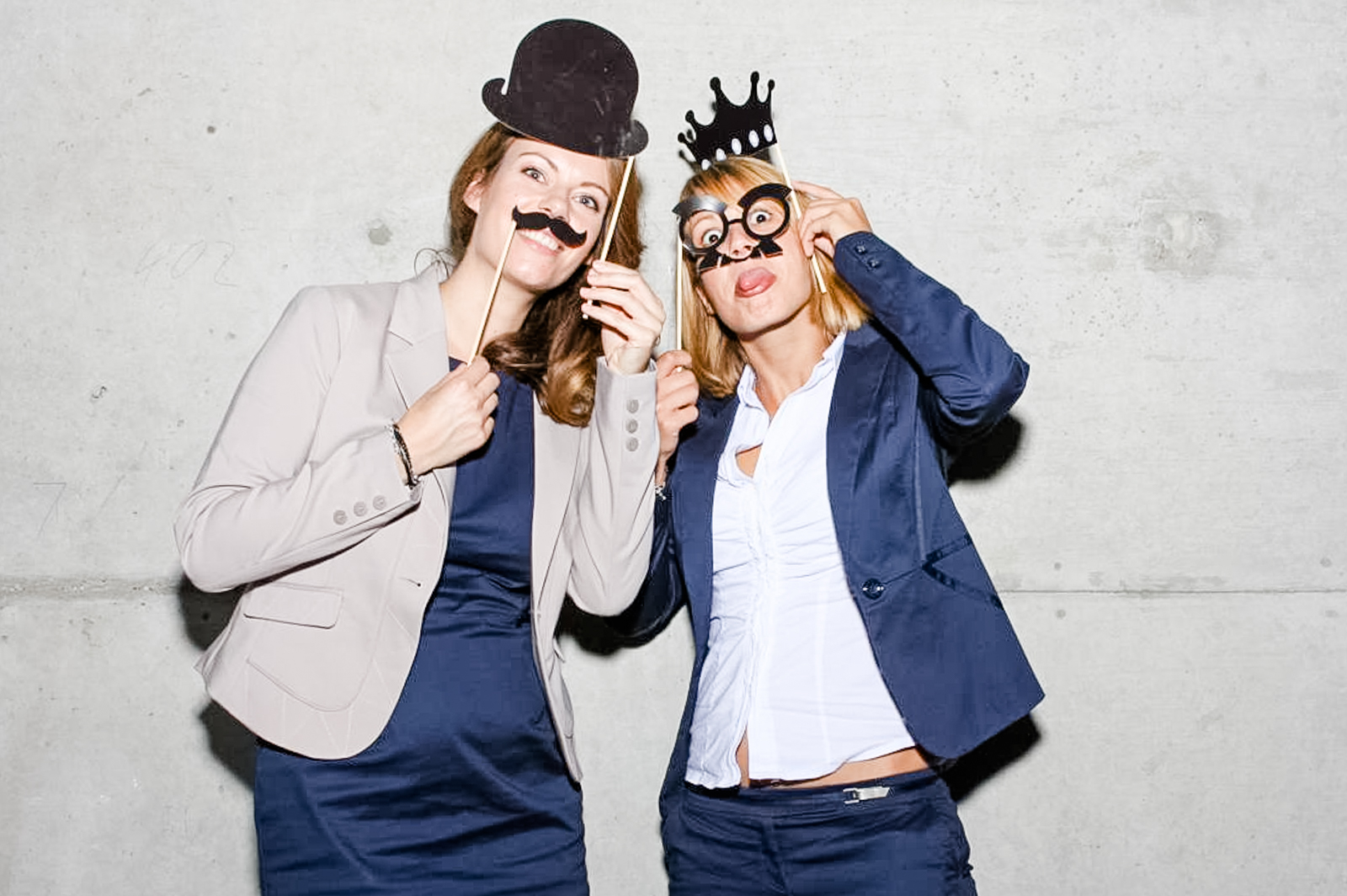 Monstergraphie_Photobooth_Zeche_Zollverein-24.jpg?fit=1600%2C1064