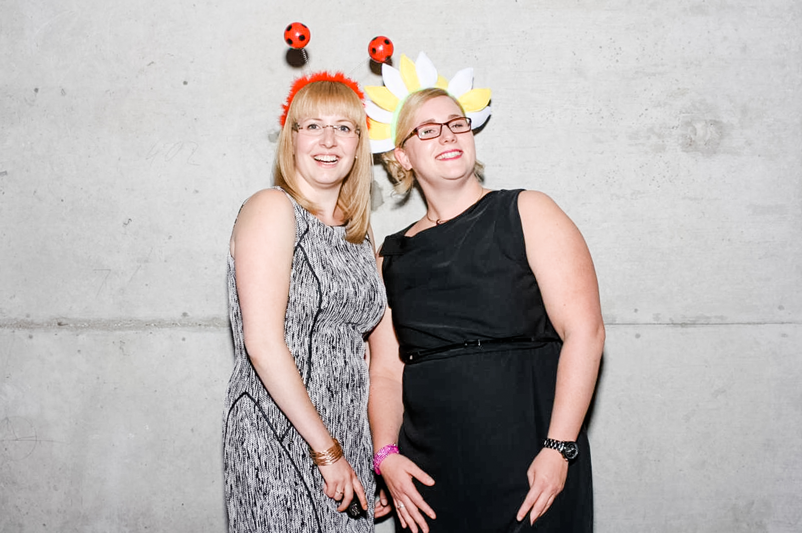 Monstergraphie_Photobooth_Zeche_Zollverein-5.jpg?fit=1600%2C1064