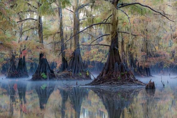 モンハンっぽい風景画像32