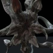 Trilobiteearlyteste