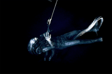 Aliengrapplinghook
