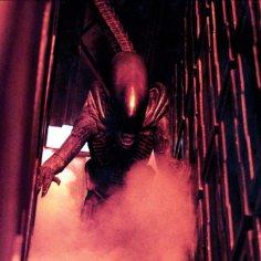 Alien3foundry