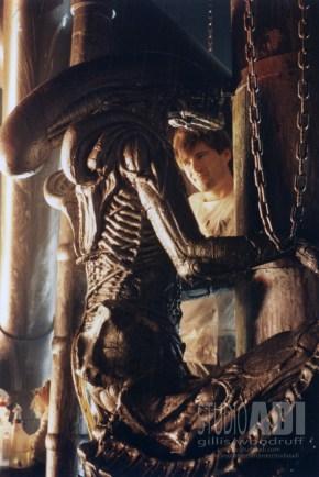 Alien3stuffos