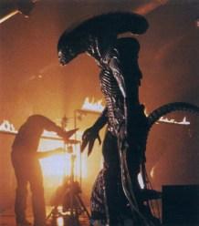 Alien3suitintaks