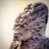ITMOMKanesculpt3