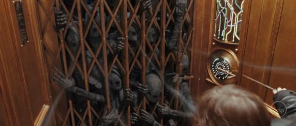 DementorTDHsucc