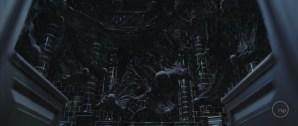 DementorTDHswww