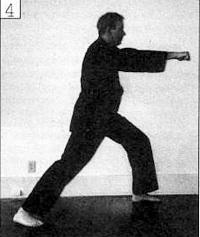 jujitsu basics