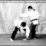 martial arts self defense one