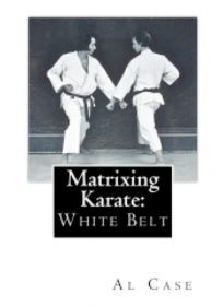how to get a belt in karate
