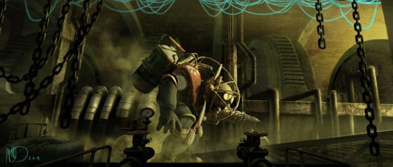 bioshock-concept-art-05