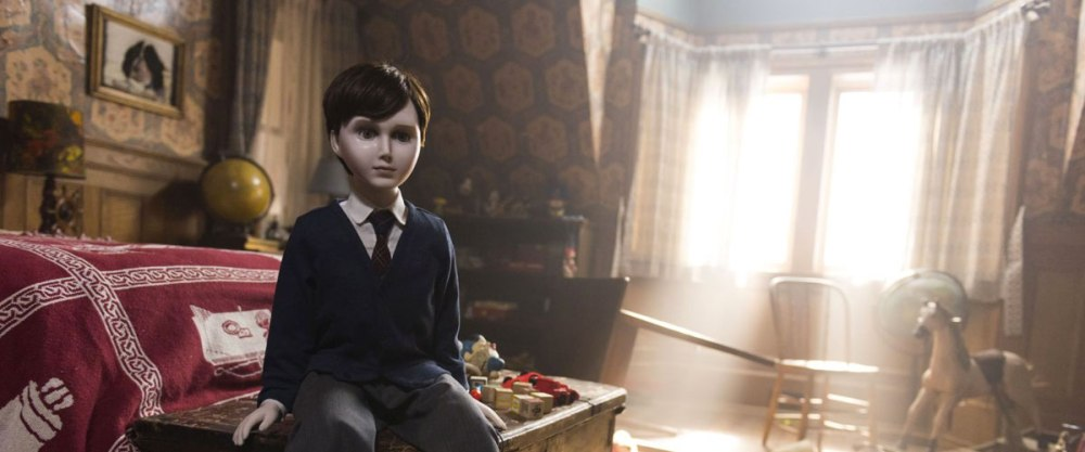the-boy-primo-trailer-italiano-dell-horror-news
