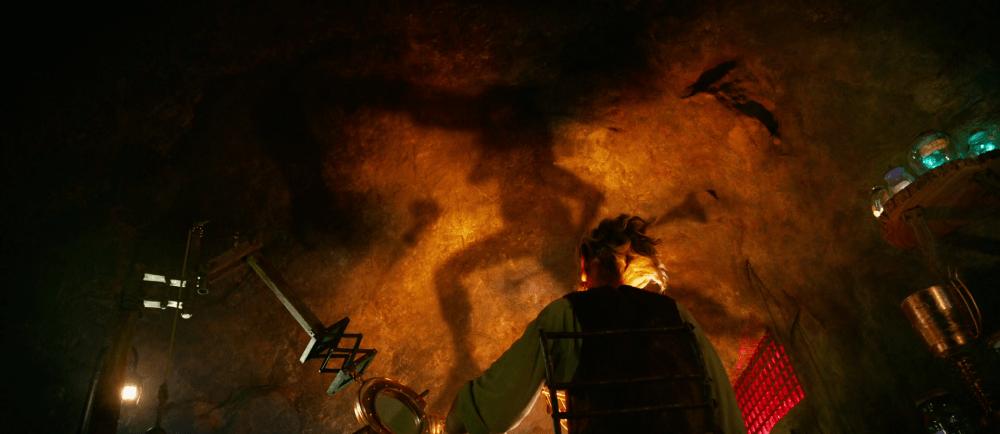 bfg-ggg-monster-movie-italia