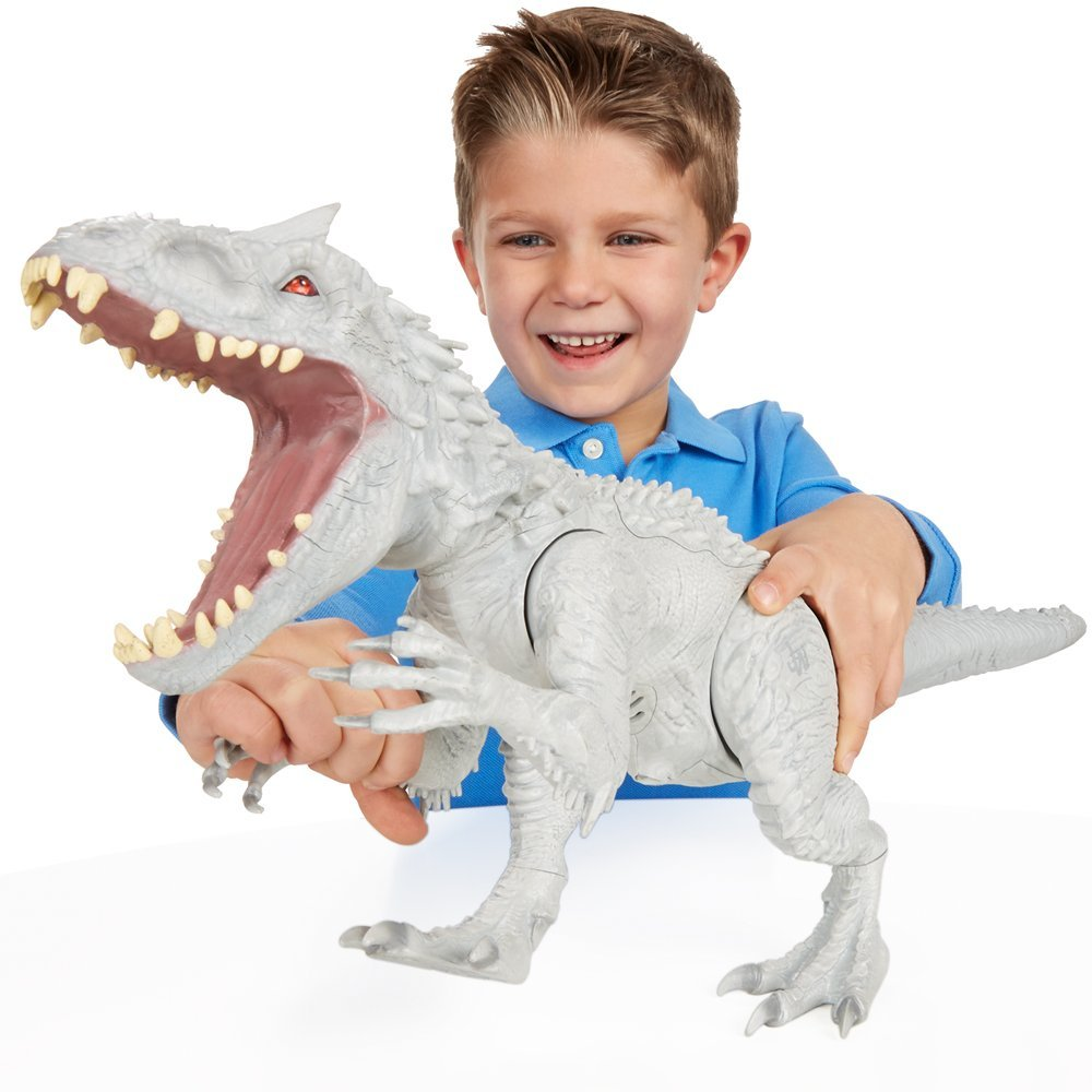 hasbro-indominus-rex-monster-movie-italia_