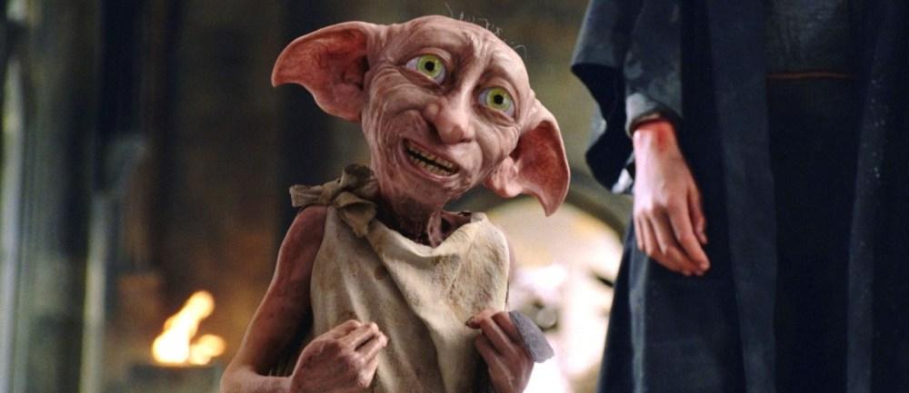 dobby-harry-potter