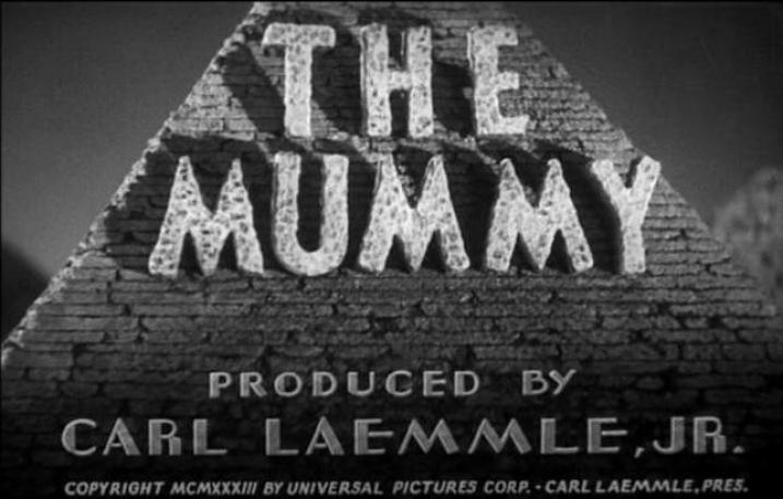 mummyfrist