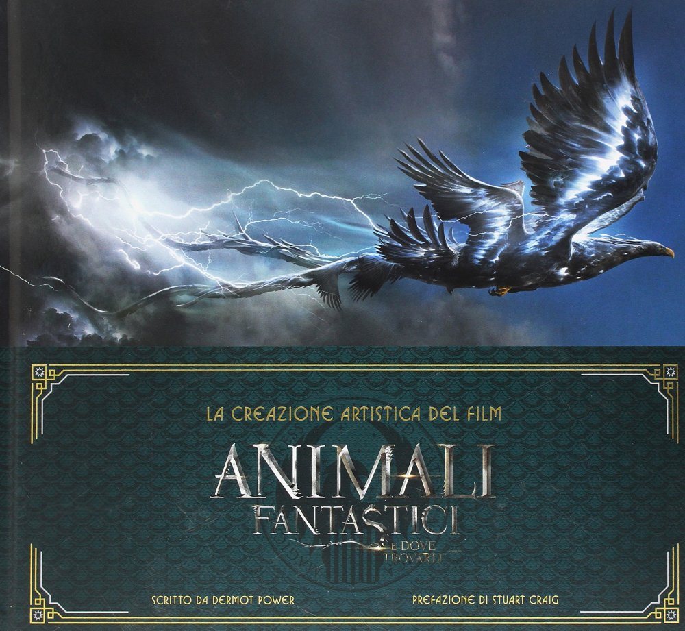 animali-fantastici-art-book